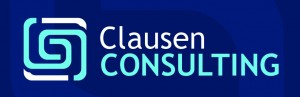 clausen consulting